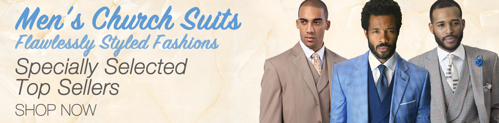 Mens Suits,Mens Walking Suits,Mens Hats,Mens Designer Suits